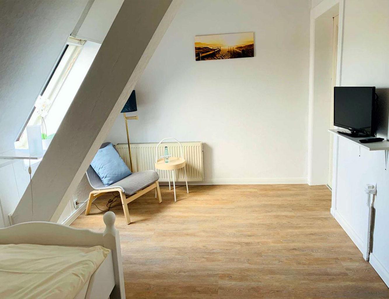 Hotel-Fährhaus-Kirschenland-Einzelzimmer-1