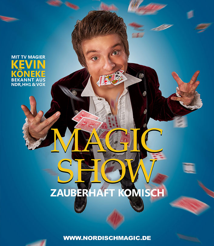 Magic-Dinner-Show-Kevin-Koeneke-TV-Magier