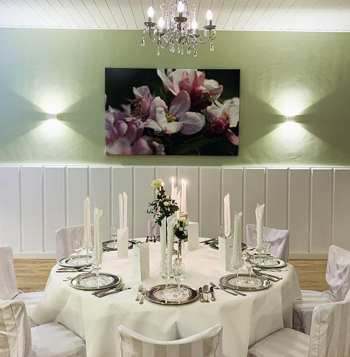Räume-für-Feiern-im-Fährhaus-Kirschenland-Billardzimmer