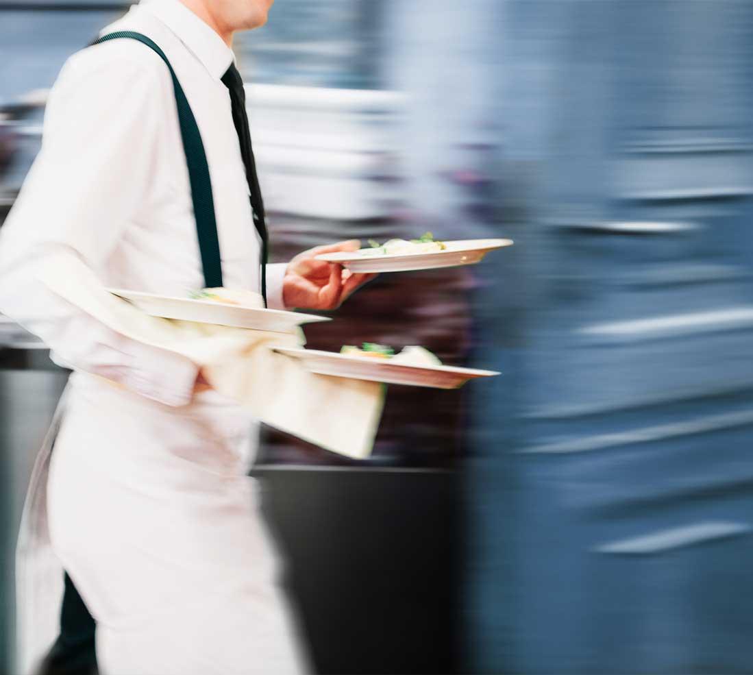 Stellenangebote-Jobs-Servicekraft-im-Faehrhaus-Kirschenland