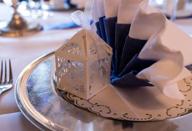 events-hotel-catering-kirschenland-elbe-jork-faehrhaus