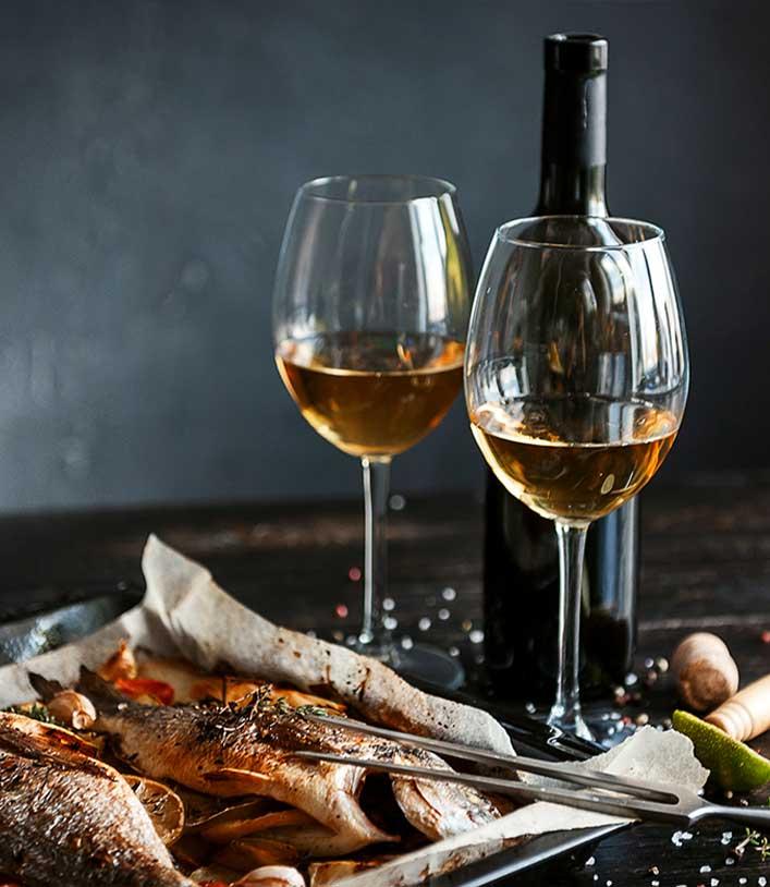 Weinabend-Fisch-Wein-Birte-Brendel-23.09.2021