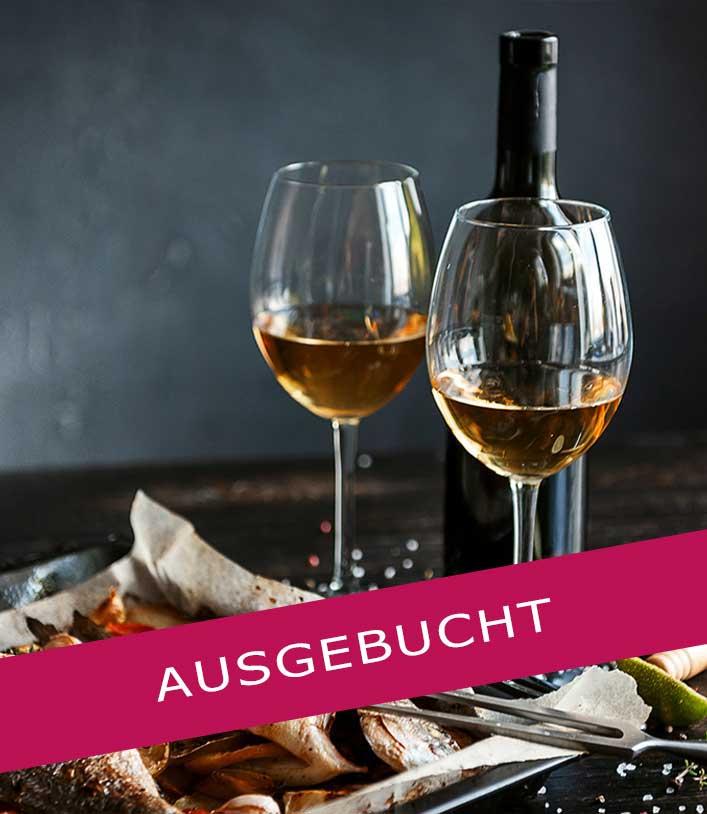 Weinabend-Wild-Wein-Birte-Brendel-ausgebucht